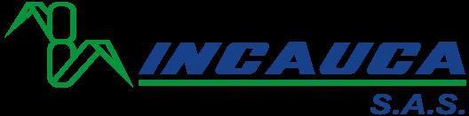 106027-logo2_incauca
