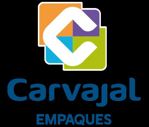 106033-clientes_secindustrial_carvajal