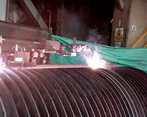 nuestros-productos---besttweld/stainless-steel-welding-electrode